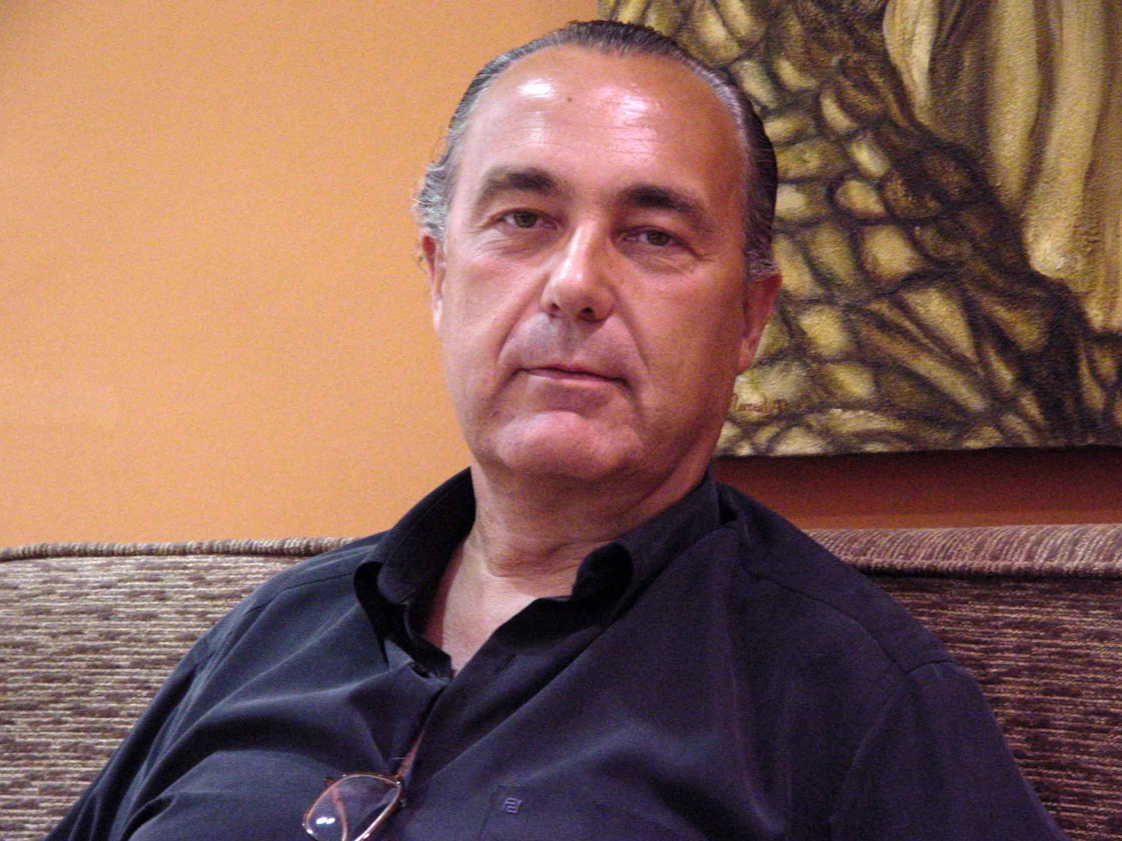 Luis-Alberto-3