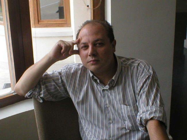 Alfredo-Tajan.jpg