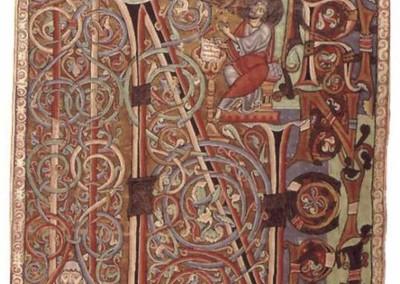 06 Manuscrito alemán