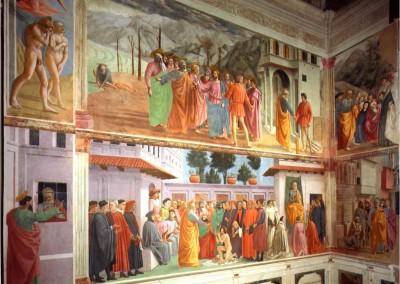 09 Mural