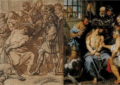 16 Van Dyck