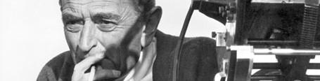 1965 durante rodaje doctor zhivago en madrid