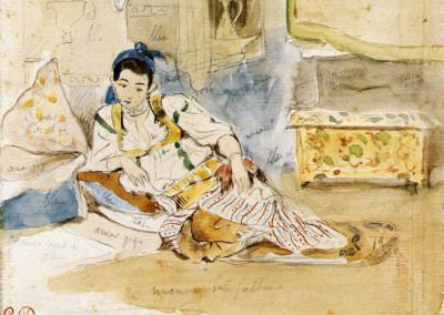 40 Eugène_Delacroix