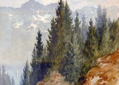 42 Gustave Doré