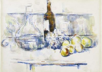 48 L.Cezanne