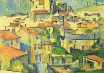 Gardanne (1886)