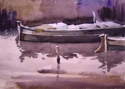 1 Barca