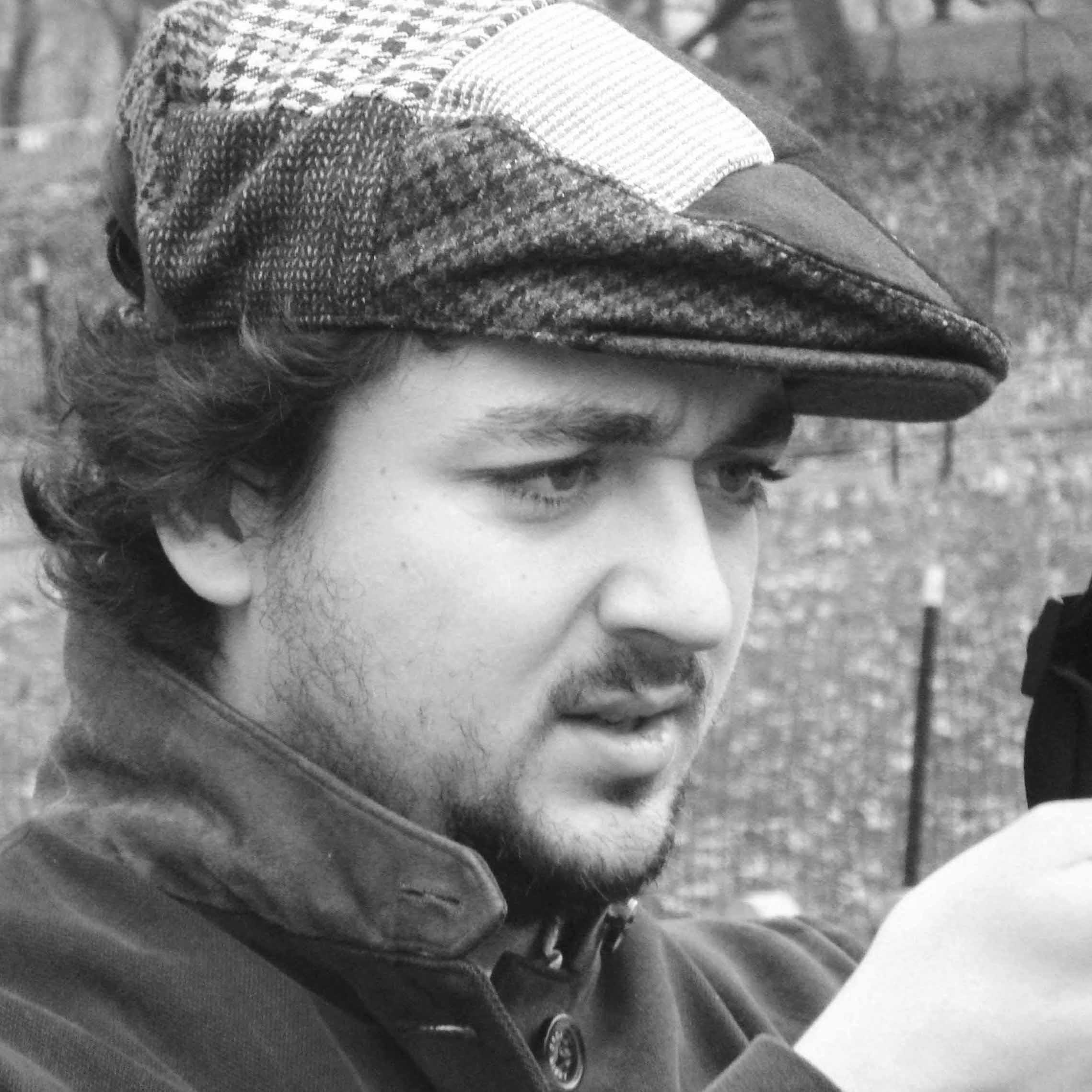 Rodrigo Ruiz-Gallardón Cineasta - Rodrigofirma-compressor
