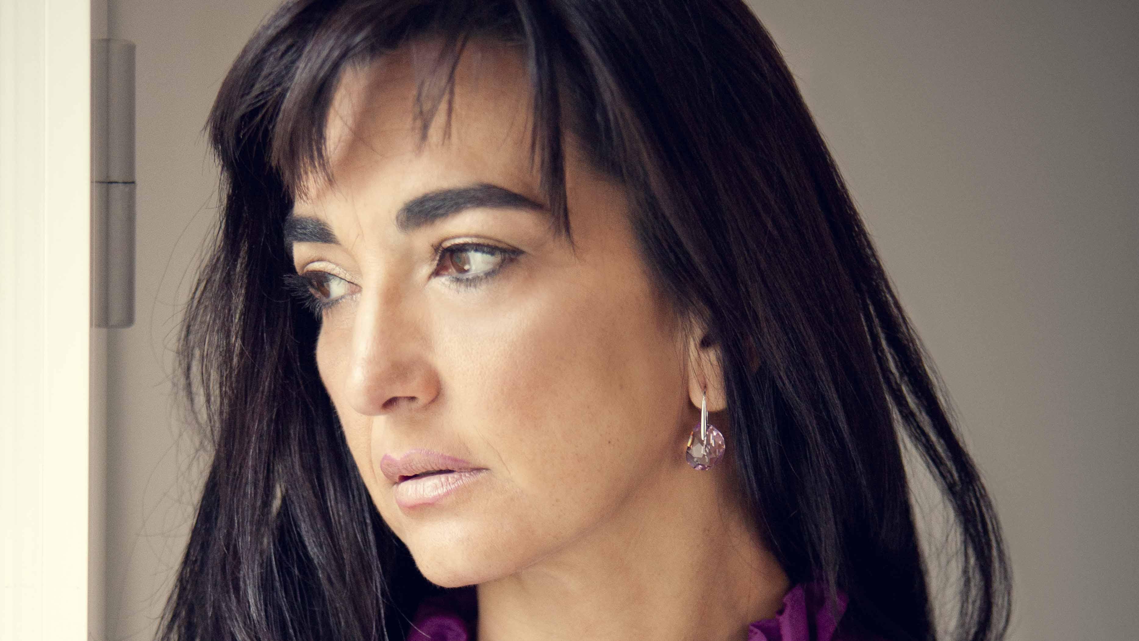 Silvia Sanz Torres