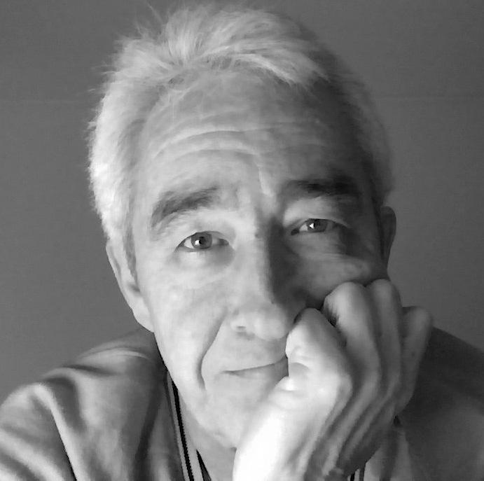 Eduardo Fdez-Martos Machado
