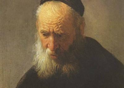 Cabeza-de-anciano (1629)