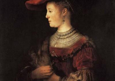 Saskia (16634)