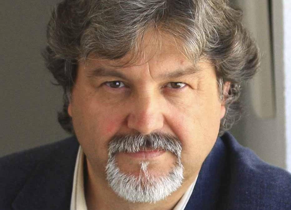 Francisco Antonio Carrasco