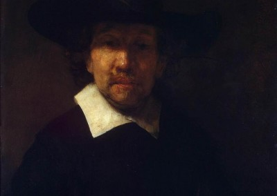 Jeremias de Decker (1666)