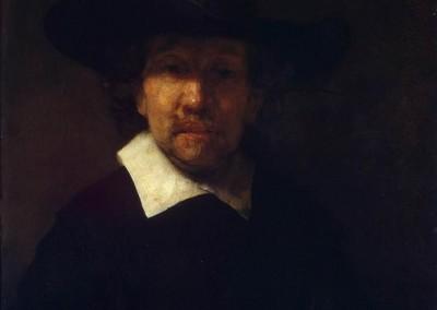 Jeremías de Decker (1666)