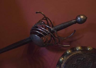 Museo Cerralbo: un aristócrata en el siglo XIX