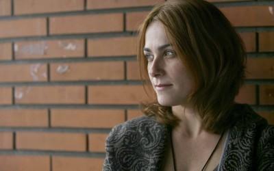 Sara Mesa