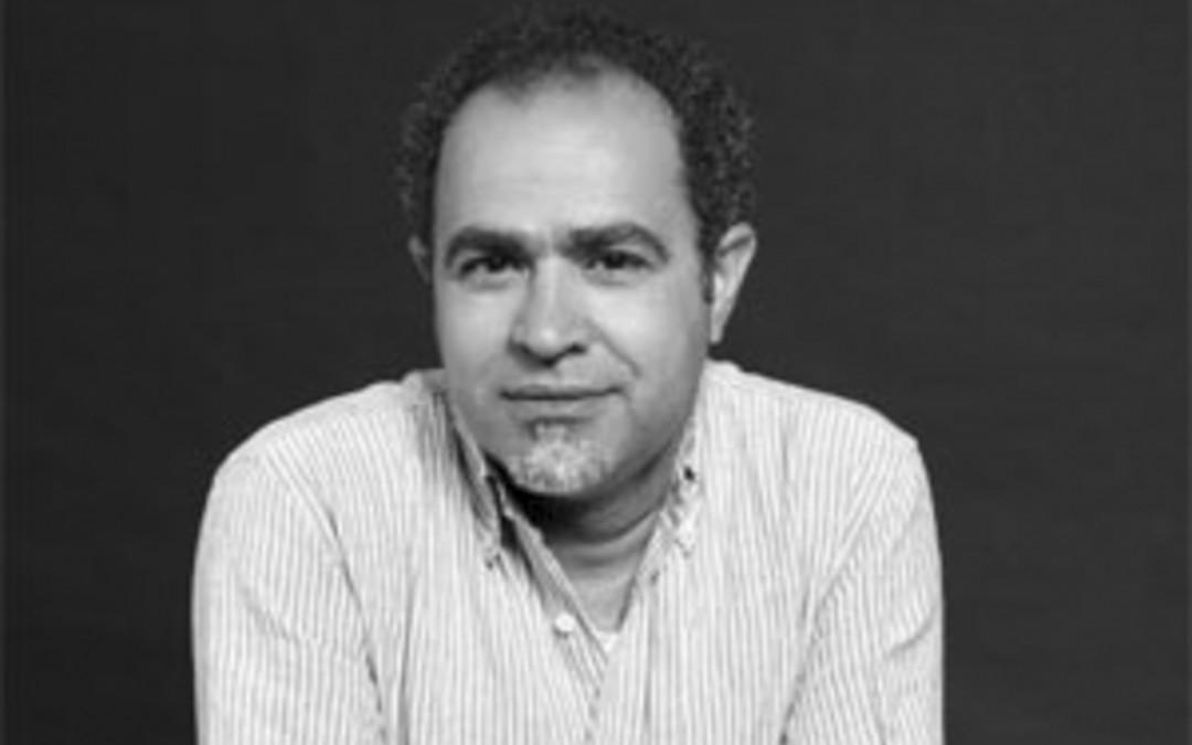 Abdul Hadi Sadoun