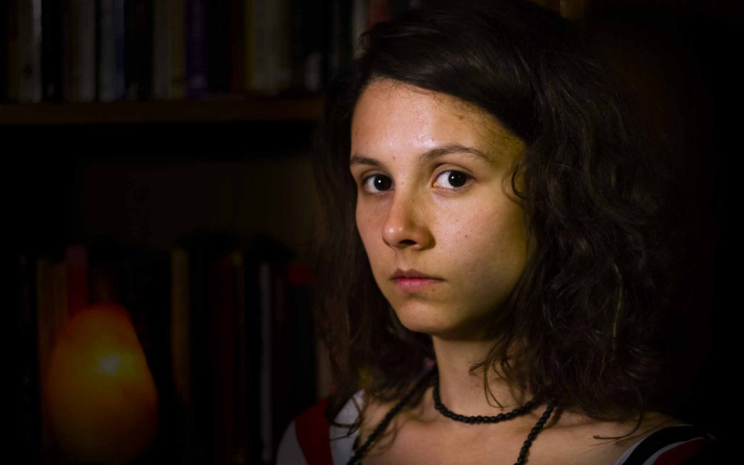 Juliana Gómez Nieto