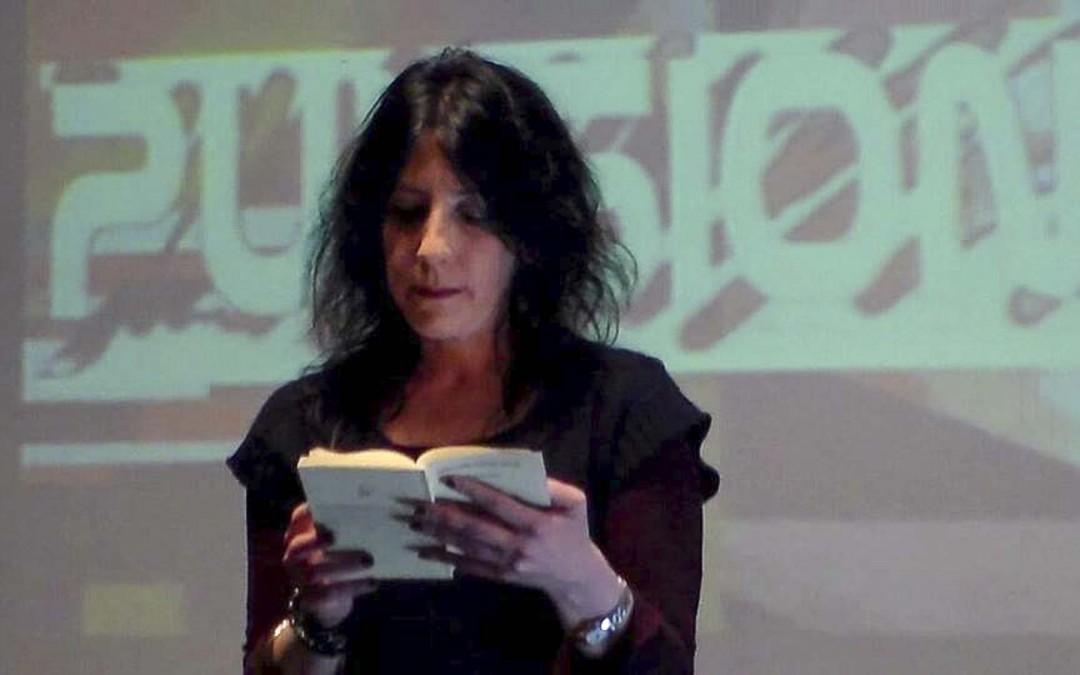 Elena Román