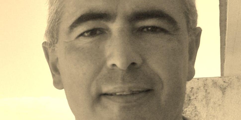 Gaspar Cuesta