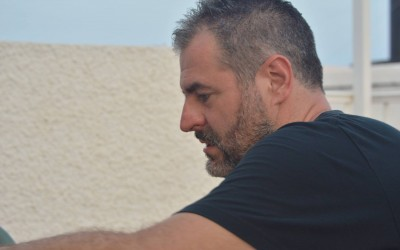 Fernando Clemot