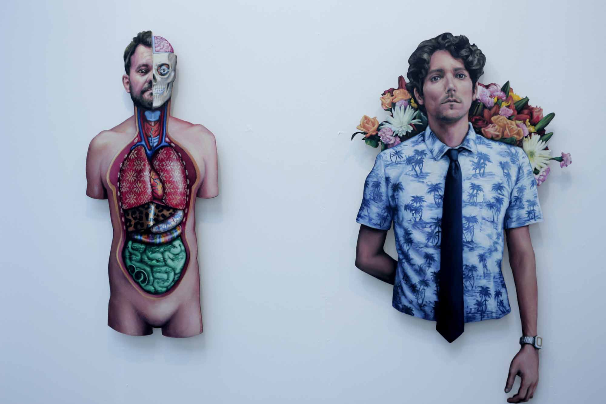 Obra Art Fair 2016