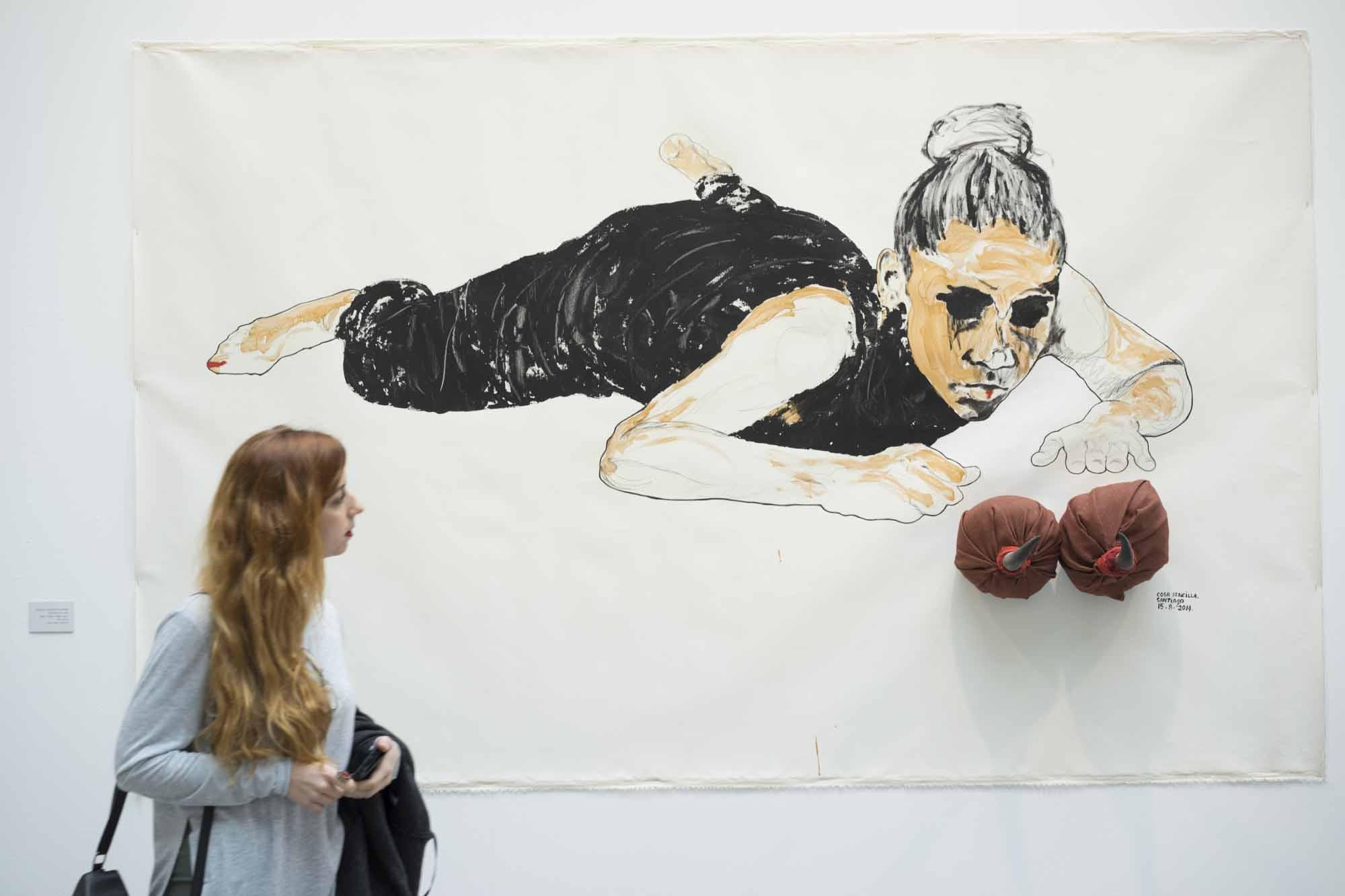 Art Madrid Edu 22