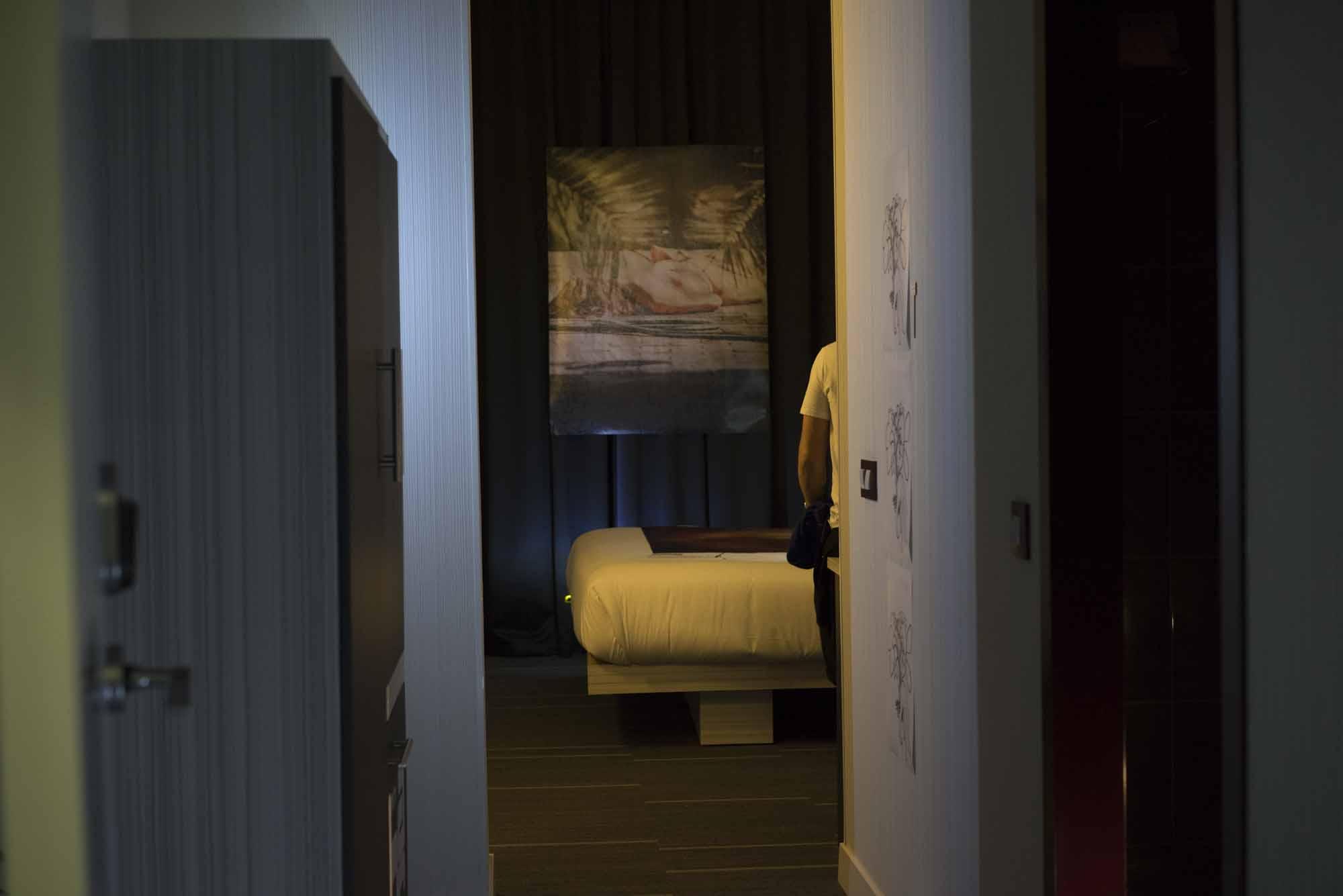 Room Art 11