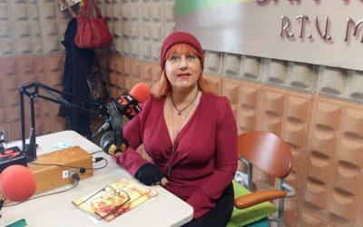 Nuria Ruiz Fernández